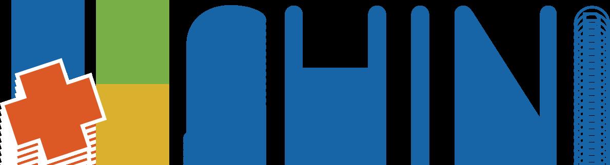 原価管理システムSHIN